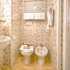 Отель Spadaria San Marco Италия, Венеция - отзывы, цены и фото номеров - забронировать отель Spadaria San Marco онлайн ванная фото 2