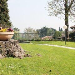 Отель Albergo San Raffaele Италия, Виченца - отзывы, цены и фото номеров - забронировать отель Albergo San Raffaele онлайн спортивное сооружение