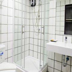 Отель B2 South Pattaya Premier Паттайя ванная