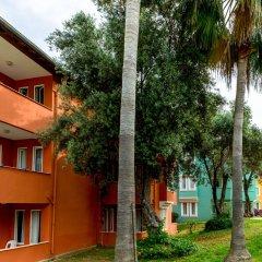 Armas Green Fugla Beach Турция, Аланья - отзывы, цены и фото номеров - забронировать отель Armas Green Fugla Beach онлайн фото 16