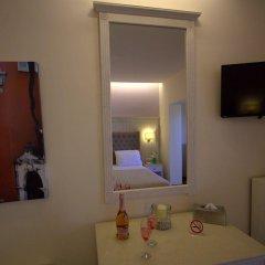 Art Hotel Debono удобства в номере