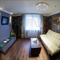 Гостиница Русь 3* Стандартный номер с различными типами кроватей фото 12