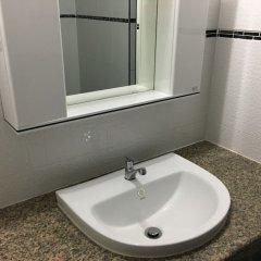 Отель Yensabai Condotel - 514 By Axiom Паттайя ванная фото 2