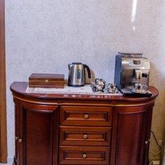 Гостиница Гостевой дом Апельсин в Сочи отзывы, цены и фото номеров - забронировать гостиницу Гостевой дом Апельсин онлайн удобства в номере