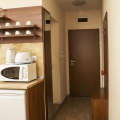 Апарт-Отель Panorama South Свети Влас удобства в номере