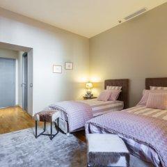 Отель Massena-Dream комната для гостей фото 4