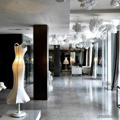 Отель NH Milano Palazzo Moscova Италия, Милан - отзывы, цены и фото номеров - забронировать отель NH Milano Palazzo Moscova онлайн помещение для мероприятий фото 2