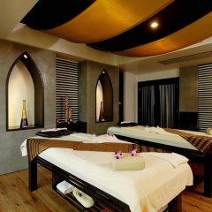 Отель Karon Sea Sands Resort & Spa Таиланд, Пхукет - 3 отзыва об отеле, цены и фото номеров - забронировать отель Karon Sea Sands Resort & Spa онлайн спа фото 2