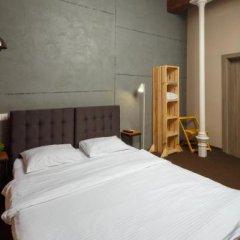 Mezzanine Hotel фото 12