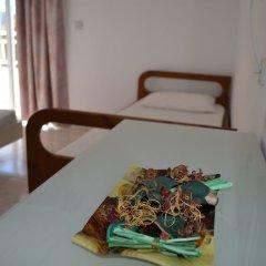 Отель Kremasti Memories детские мероприятия фото 2