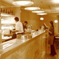 Hotel Vardar гостиничный бар