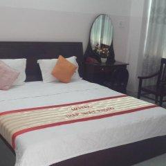 Thap Nhat Phong Hotel комната для гостей фото 5