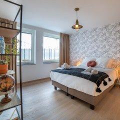 Апартаменты Sweet Inn Apartments - Grand Place II Брюссель фото 4
