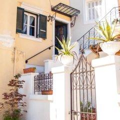 Отель Katia Corfu Town house By Konnect Корфу фото 6
