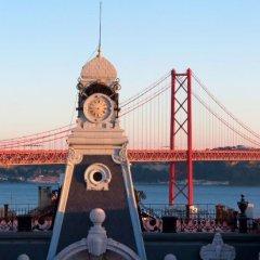 Pestana Palace Lisboa - Hotel & National Monument фото 6