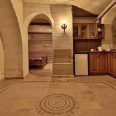 Walnut House Турция, Гёреме - 1 отзыв об отеле, цены и фото номеров - забронировать отель Walnut House онлайн бассейн фото 3