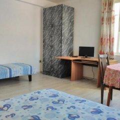 Отель Prima Guest House 2 Болгария, Генерал-Кантраджиево - отзывы, цены и фото номеров - забронировать отель Prima Guest House 2 онлайн