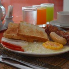 Отель Aya Boutique Hotel Pattaya Таиланд, Паттайя - 1 отзыв об отеле, цены и фото номеров - забронировать отель Aya Boutique Hotel Pattaya онлайн питание