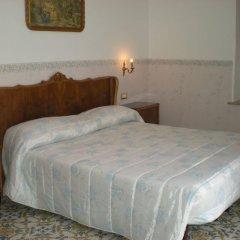 Отель LArgine Fiorito Италия, Атрани - отзывы, цены и фото номеров - забронировать отель LArgine Fiorito онлайн комната для гостей фото 4