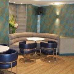 Отель Legends Hotel Великобритания, Кемптаун - отзывы, цены и фото номеров - забронировать отель Legends Hotel онлайн помещение для мероприятий