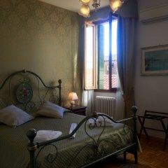 Отель B&B Rialto комната для гостей фото 4