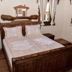 Отель Complex Starite Kashti Болгария, Равда - отзывы, цены и фото номеров - забронировать отель Complex Starite Kashti онлайн фото 5