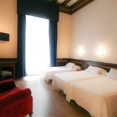 Отель Jaume I Испания, Барселона - 1 отзыв об отеле, цены и фото номеров - забронировать отель Jaume I онлайн комната для гостей фото 20