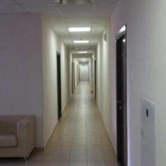 Гостиница Inn Ordzhonikidze 8а интерьер отеля фото 2