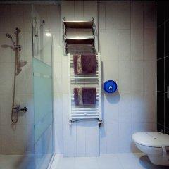 Casablanca Garden Hotel Аванос ванная