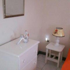 Отель White Sands at Sandcastles ванная фото 2
