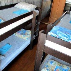 Like Hostel Tula удобства в номере фото 2