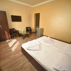 Отель MBM Hotel Yerevan Армения, Ереван - отзывы, цены и фото номеров - забронировать отель MBM Hotel Yerevan онлайн удобства в номере фото 2
