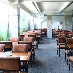 The Dynasty Hotel питание фото 2