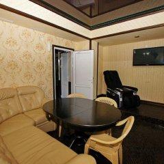 Гостиница Alta Vista комната для гостей