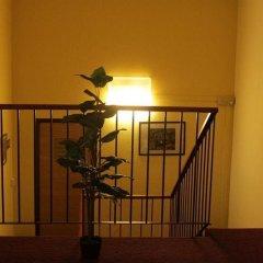 Spa Hotel Devin фитнесс-зал фото 2