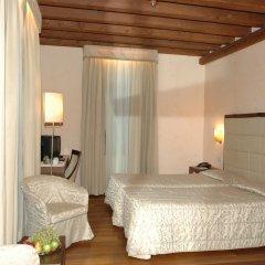 Отель Palazzo Selvadego Италия, Венеция - 1 отзыв об отеле, цены и фото номеров - забронировать отель Palazzo Selvadego онлайн комната для гостей фото 4