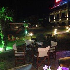 Отель Areti Греция, Ситония - отзывы, цены и фото номеров - забронировать отель Areti онлайн фото 10
