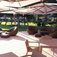 Hotel Cormoran фото 7