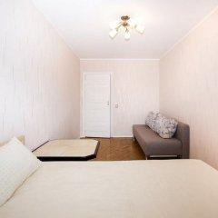 Апартаменты Apart Lux Вернандского 99