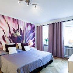 Отель City Apartments Stockholm Швеция, Стокгольм - отзывы, цены и фото номеров - забронировать отель City Apartments Stockholm онлайн фото 6