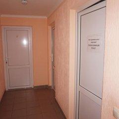 Гостиница Guest house Viktoriya в Сочи 1 отзыв об отеле, цены и фото номеров - забронировать гостиницу Guest house Viktoriya онлайн интерьер отеля