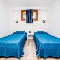 Отель Portofino Испания, Санта-Понса - отзывы, цены и фото номеров - забронировать отель Portofino онлайн детские мероприятия