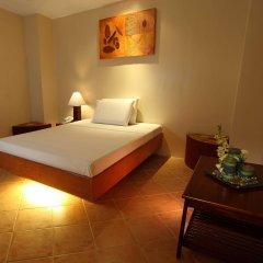 Отель Gran Prix Hotel & Suites Cebu Филиппины, Себу - отзывы, цены и фото номеров - забронировать отель Gran Prix Hotel & Suites Cebu онлайн комната для гостей