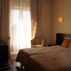 Отель Ambassador Франция, Ницца - 3 отзыва об отеле, цены и фото номеров - забронировать отель Ambassador онлайн комната для гостей фото 4