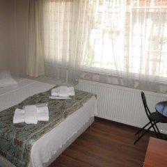 Sefa Hotel комната для гостей фото 2