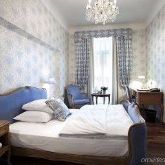 Отель Romantik Hotel Europe Швейцария, Цюрих - отзывы, цены и фото номеров - забронировать отель Romantik Hotel Europe онлайн комната для гостей
