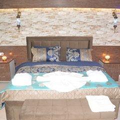Goreme Турция, Памуккале - отзывы, цены и фото номеров - забронировать отель Goreme онлайн гостиничный бар