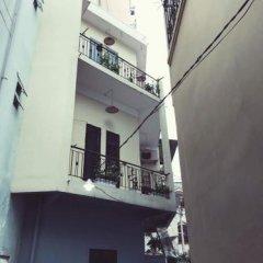 Coco Hostel Bar фото 8