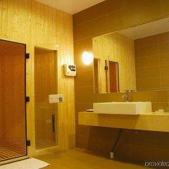 Vienna Hotel Guangzhou Shaheding Metro Station Branch ванная