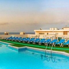 Cerviola Hotel фото 4